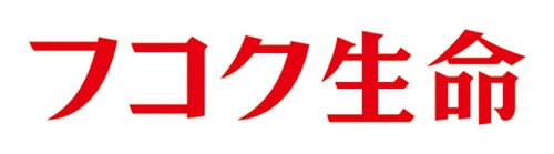19.fukoku