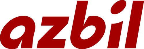 21.azbil